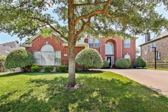 9720 Zembriski Drive, Plano, TX 75025 (MLS #13882827) :: Frankie Arthur Real Estate