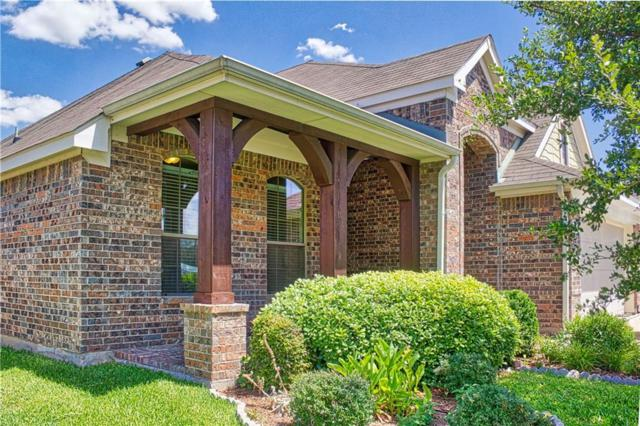 Fort Worth, TX 76120 :: Potts Realty Group