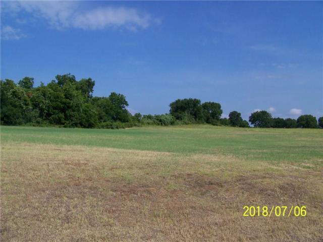 Lot 20 County Rd 2027, Glen Rose, TX 76043 (MLS #13883175) :: Potts Realty Group