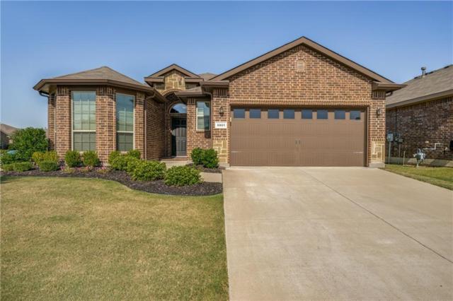 6801 Elderberry Drive, Arlington, TX 76001 (MLS #13883330) :: Magnolia Realty