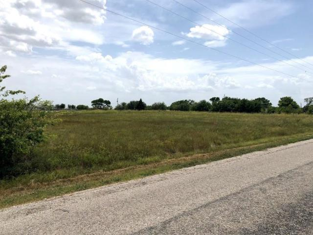 24213 Songbird Lane, Haslet, TX 76052 (MLS #13883449) :: RE/MAX Town & Country