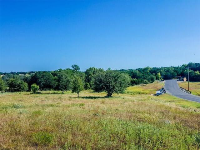 Lot 2 County Rd 2027, Glen Rose, TX 76043 (MLS #13883571) :: Robbins Real Estate Group