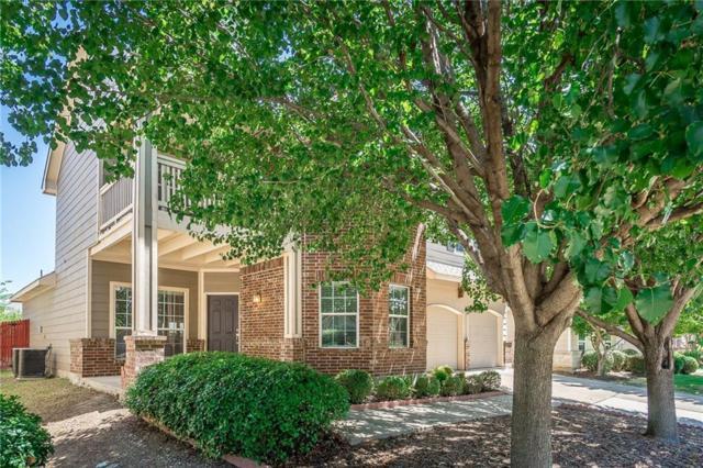 9720 Colonywood Drive, Mckinney, TX 75070 (MLS #13883703) :: Team Hodnett