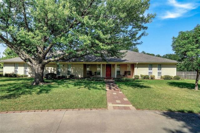 1802 Carriage Estates Road, Sherman, TX 75092 (MLS #13883902) :: North Texas Team   RE/MAX Advantage