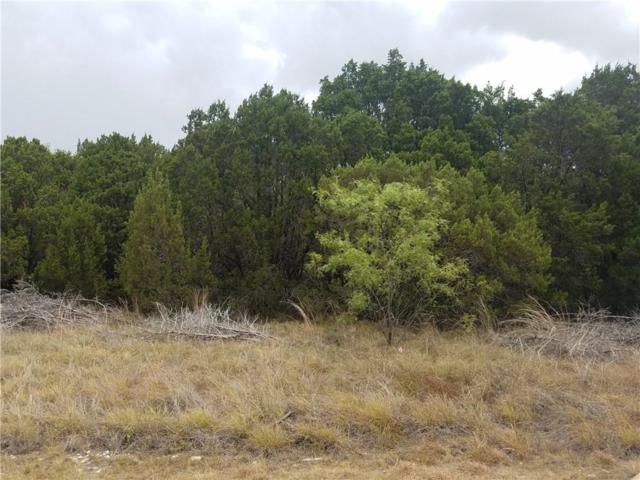 4903 Moss Rock Trail, Granbury, TX 76048 (MLS #13884041) :: Team Hodnett