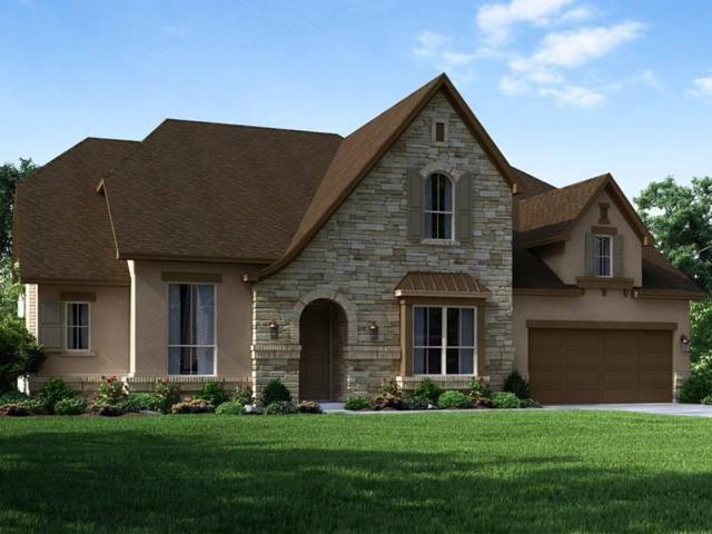 3329 Meridian Drive, Northlake, TX 76262 (MLS #13884270) :: Robbins Real Estate Group