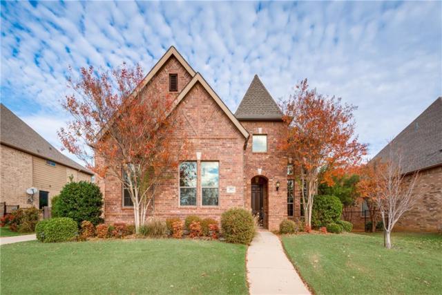 4913 Bob Wills, Fort Worth, TX 76244 (MLS #13884508) :: Robbins Real Estate Group