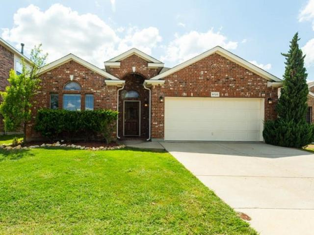 9720 Willow Branch Way, Fort Worth, TX 76036 (MLS #13884706) :: Magnolia Realty