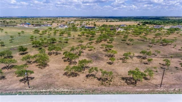 L20BB Overlook Trail, Aledo, TX 76008 (MLS #13884971) :: Steve Grant Real Estate