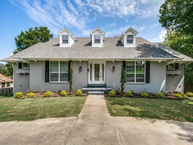 Dallas, TX 75224 :: Magnolia Realty