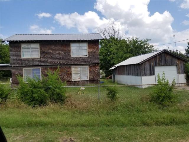 401 Vista Oaks, West Tawakoni, TX 75474 (MLS #13885146) :: RE/MAX Landmark