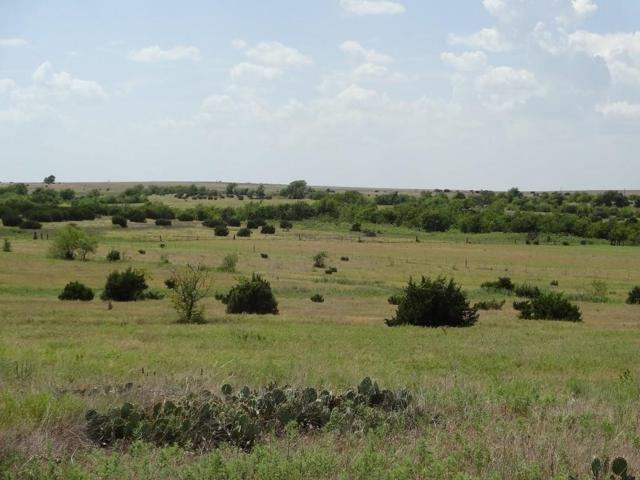 TBD N County Road 1226, Godley, TX 76044 (MLS #13885318) :: Potts Realty Group