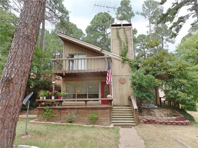 103Q Holly Trail East, Holly Lake Ranch, TX 75765 (MLS #13885324) :: Magnolia Realty