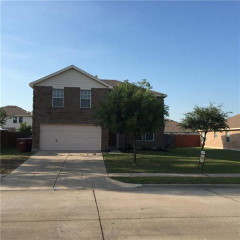 2616 Marsha Lane, Royse City, TX 75189 (MLS #13885692) :: Team Hodnett