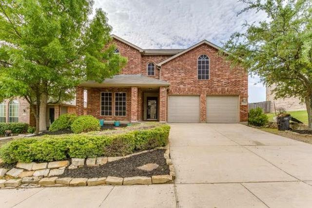 12629 Viewpoint Lane, Fort Worth, TX 76028 (MLS #13885781) :: RE/MAX Town & Country