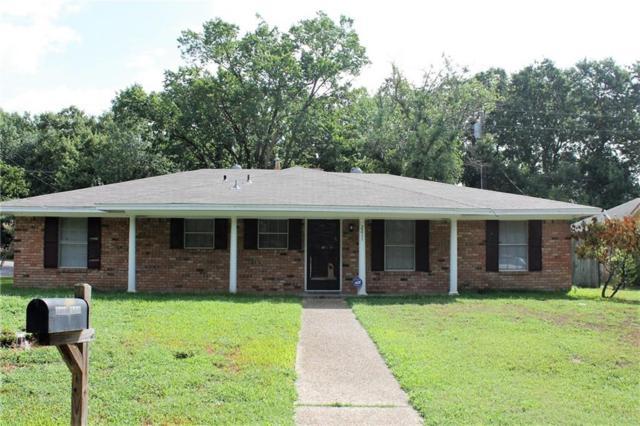 2211 Love Street, Corsicana, TX 75110 (MLS #13885878) :: Magnolia Realty