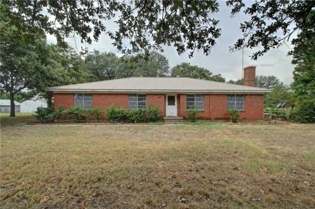9736 County Road 608A, Alvarado, TX 76009 (MLS #13886484) :: Potts Realty Group