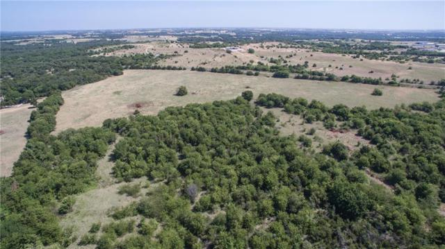 000 Private Road 2197, Decatur, TX 76234 (MLS #13886584) :: RE/MAX Town & Country