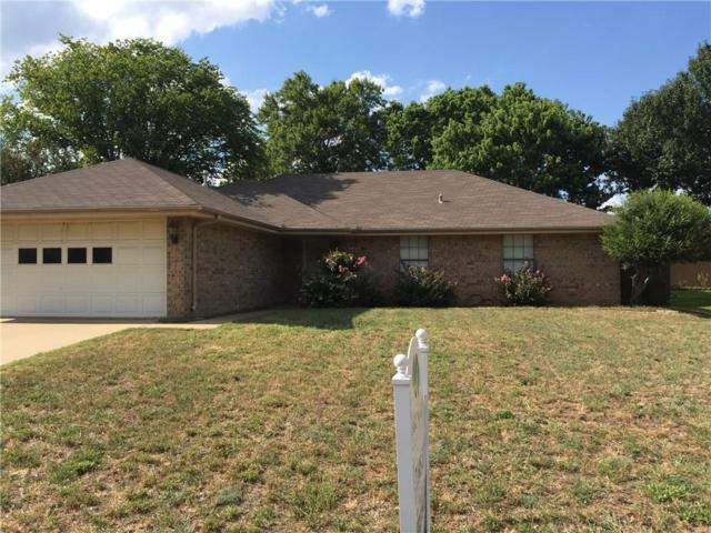 3052 Panhandle Drive, Grapevine, TX 76051 (MLS #13886665) :: RE/MAX Pinnacle Group REALTORS
