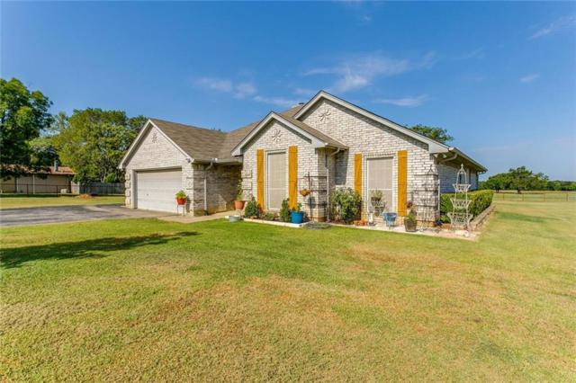 5029 County Road 803, Joshua, TX 76058 (MLS #13886792) :: Robbins Real Estate Group