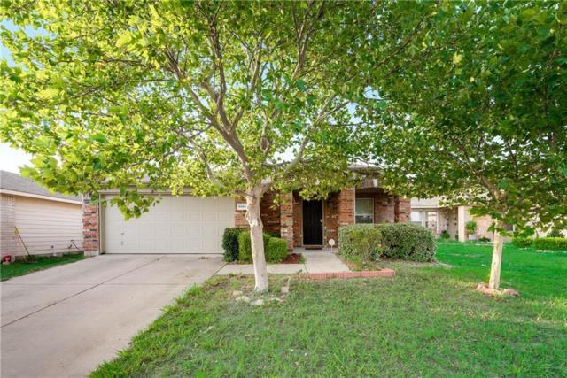 9009 Prairie Bluff Drive, Dallas, TX 75227 (MLS #13887069) :: RE/MAX Pinnacle Group REALTORS