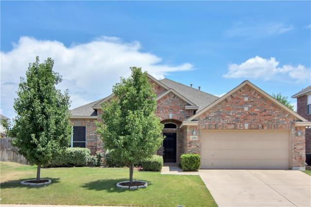 12304 Angel Food Lane, Fort Worth, TX 76244 (MLS #13887083) :: Magnolia Realty