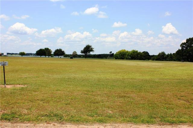 2-C Chandler Landing, Corsicana, TX 75109 (MLS #13887411) :: The Sarah Padgett Team