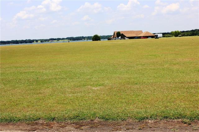 3-C Chandler Landing, Corsicana, TX 75109 (MLS #13887423) :: The Sarah Padgett Team