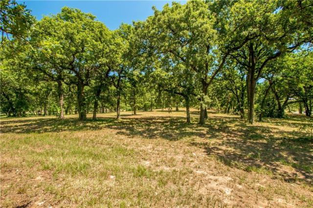 1810 Scenic Circle, Westlake, TX 76262 (MLS #13887478) :: The Chad Smith Team