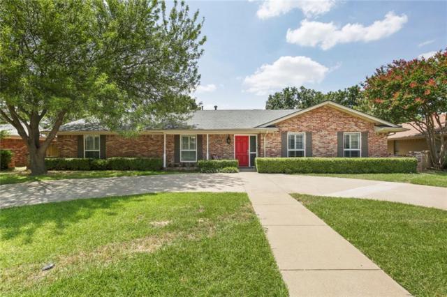 3434 Whirlaway Road, Dallas, TX 75229 (MLS #13887488) :: Team Hodnett