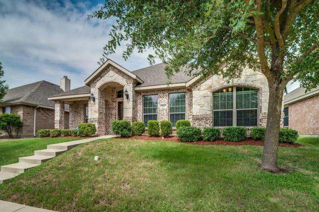 207 Happy Lane, Red Oak, TX 75154 (MLS #13887574) :: Potts Realty Group