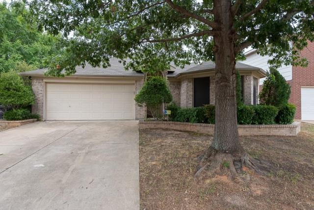 3020 Riverlakes Drive, Fort Worth, TX 76053 (MLS #13887838) :: Magnolia Realty