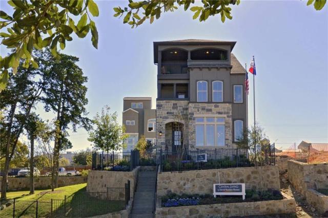 1835 Stevens Bluff Lane, Dallas, TX 75208 (MLS #13888022) :: Pinnacle Realty Team