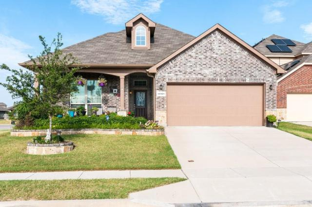 11101 Dunlavin Court, Fort Worth, TX 76052 (MLS #13888056) :: RE/MAX Landmark