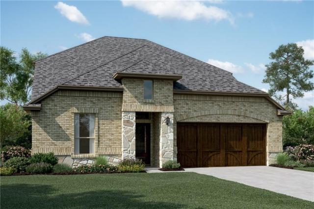 7625 Parkview Drive, Watauga, TX 76148 (MLS #13888275) :: Magnolia Realty