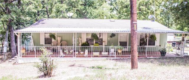 736 Oak Crest, Kemp, TX 75143 (MLS #13888320) :: Team Hodnett