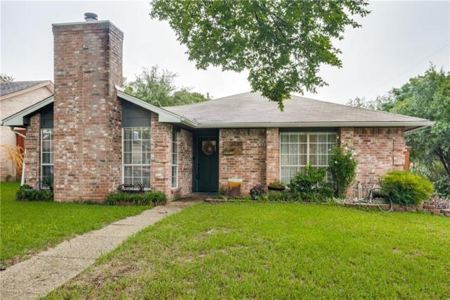 2730 Duval Drive, Dallas, TX 75211 (MLS #13888428) :: RE/MAX Town & Country