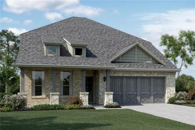 5800 Hickoryhill Road, Watauga, TX 76148 (MLS #13888531) :: Magnolia Realty