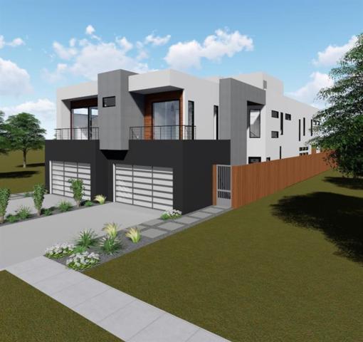 1855 Euclid Avenue, Dallas, TX 75206 (MLS #13888554) :: Magnolia Realty