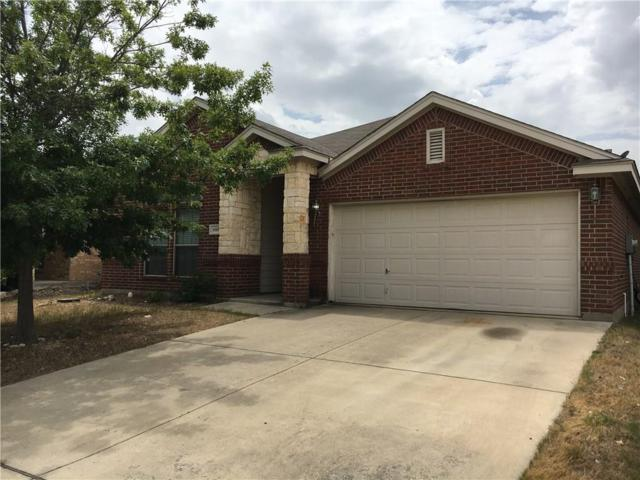 6165 Tilapia Drive, Fort Worth, TX 76179 (MLS #13888663) :: RE/MAX Pinnacle Group REALTORS