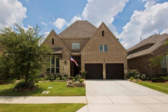 7236 Notre Dame Drive, Irving, TX 75063 (MLS #13888696) :: RE/MAX Landmark
