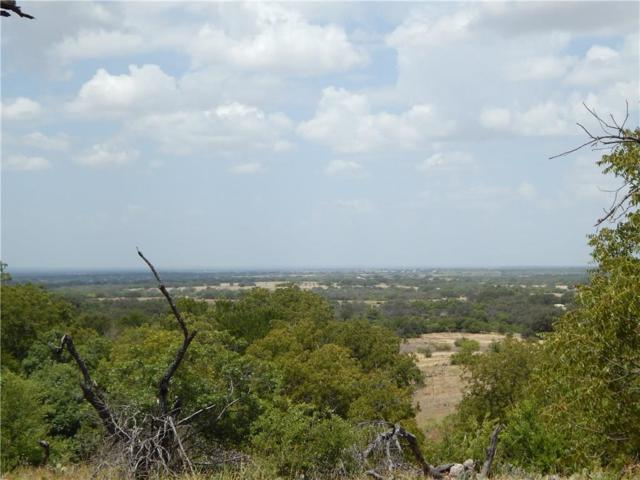 243 County Road 217, Goldthwaite, TX 76844 (MLS #13888915) :: Robbins Real Estate Group