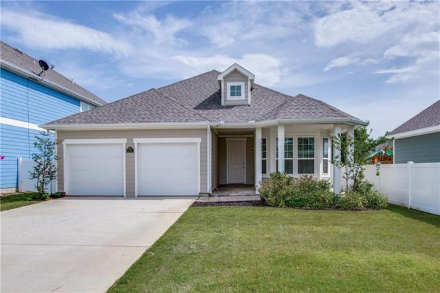 9240 Blackstone Drive, Aubrey, TX 76227 (MLS #13889130) :: Robbins Real Estate Group