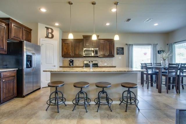 1728 Cole Lane, Northlake, TX 76226 (MLS #13889222) :: Magnolia Realty