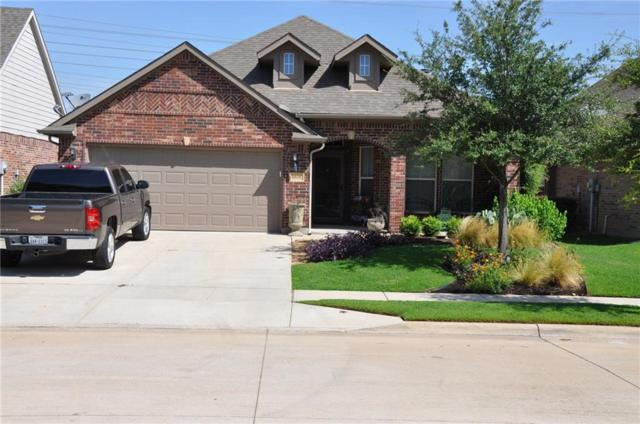 9808 Rio Frio Trail, Fort Worth, TX 76126 (MLS #13889260) :: The Real Estate Station