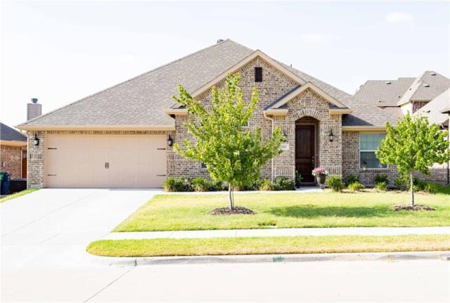 3411 Hawthorn Lane, Melissa, TX 75454 (MLS #13889592) :: Magnolia Realty