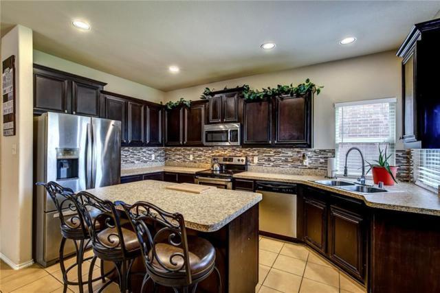 1701 Applegate Way, Royse City, TX 75189 (MLS #13889615) :: Magnolia Realty