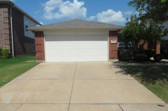 6708 Friendsway Drive, Fort Worth, TX 76137 (MLS #13889928) :: Magnolia Realty
