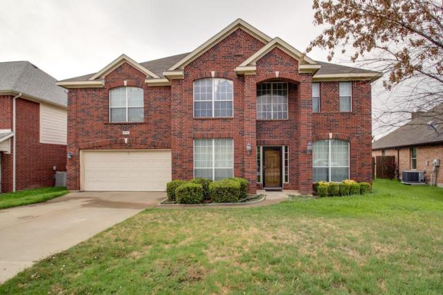4732 Maple Hill Drive, Fort Worth, TX 76123 (MLS #13889936) :: Magnolia Realty