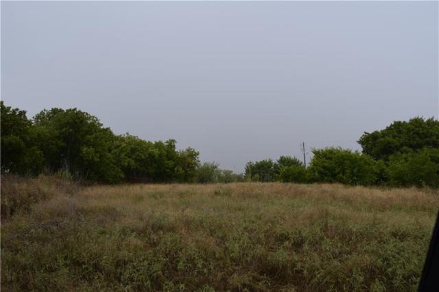5344 County Road 915, Joshua, TX 76058 (MLS #13889940) :: Potts Realty Group